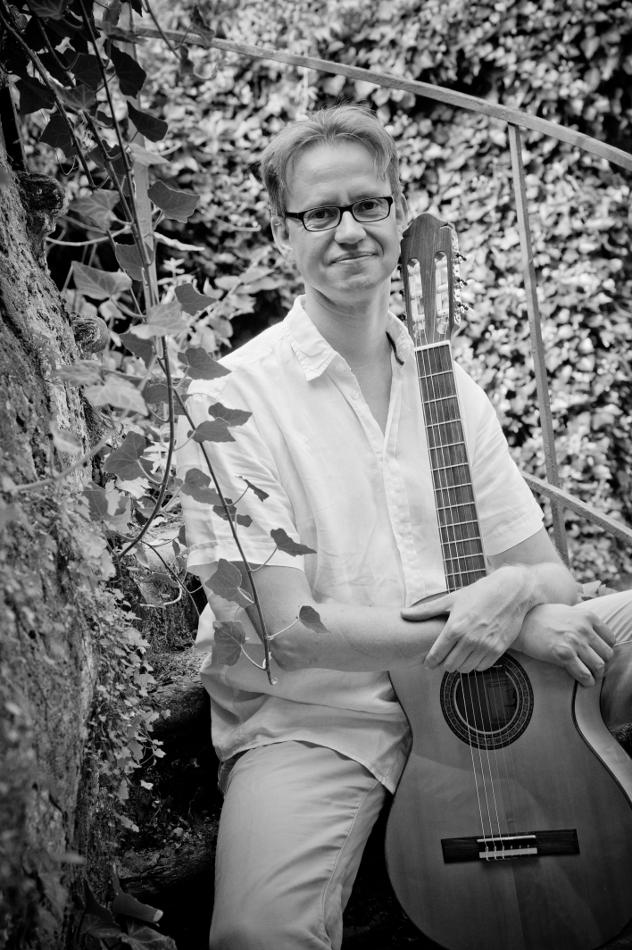 Joey Becker - Gitarre - 2016 -3